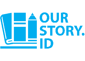 ourstory.id