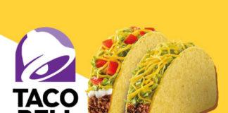Sejarah Taco Bell, Kuliner Meksiko Yang Menaklukan Amerika